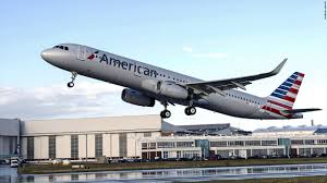 american airlines introduces basic economy fare jan 18 2017