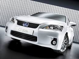 lexus ct wallpaper cars lexus ct200h desktop wallpaper nr 56445 by anubis1003