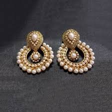 earrings images 2500 earrings designer women earring artificial earrings