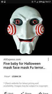 jigsaw quote game 23 best jigsaw images on pinterest dolls horror films and blouse