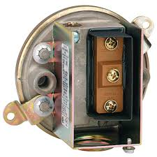 series 1900 compact low differential pressure switches dwyer