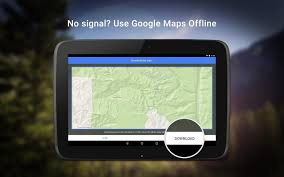 Gppgle Maps Maps Navigation U0026 Transit Android Apps On Google Play