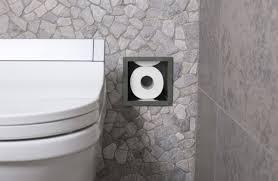 Toilet Stainless Steel Built In Toilet Paper Dispenser Stainless Steel Commercial