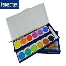 reviews review about watercolor paint brands on aliexpress mobile