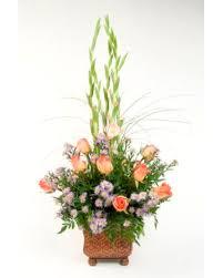 boca raton florist boca raton florist mix flowers gladiolus in boca raton fl