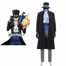 halloween morph costumes online buy wholesale suit halloween costumes from china suit