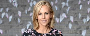famous jewish women in business tory burch at vanity fair party
