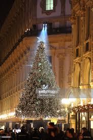 Swarovski Christmas Decorations 2015 by Swarovski Christmas Tree Lighting Ceremony Photos And Images