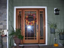 home design 85 surprising modern glass front doors
