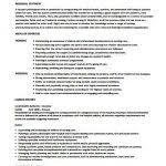 nursing resumes templates gfyork com