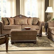 rent to own dining room sets furniture trendy aarons living room furniture collections