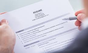 Resume For Sap Abap Fresher Seagull Reader Essays Download Free Essays Culture Custom