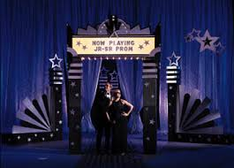 theme names for prom host a romantic stars on broadway theme prom broadway