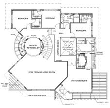 large luxury mansion floor plans