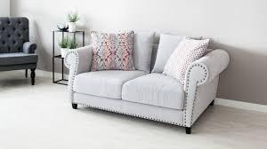 divanetto letto singolo divano letto singolo pratico e confortevole dalani e ora westwing
