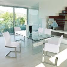 il decor furniture miami dining table antonello italia