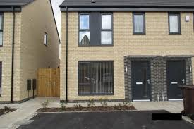 3 Bedroom House To Rent In Cambridge Search 3 Bed Houses To Rent In Wf9 Onthemarket