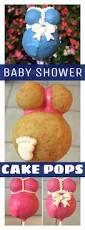 best 25 baby cake pops ideas on pinterest cake pop cake pop