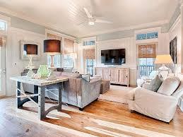 shabby chic livingrooms vintage shabby chic living room ideas pretty shabby chic living
