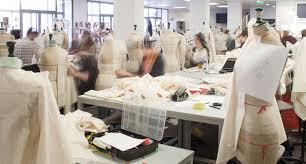 chambre syndicale de la haute couture haute couture или парижский синдикат моды блогер alfa omega на