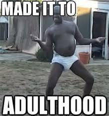 Dancing African Baby Meme - th id oip x2ot9dwuzefdwmrawryz9ghah0