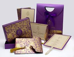 58 best indian wedding card designs images on indian