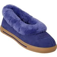 ugg rylan slippers on sale ugg australia s rylan slipper cobalt blue suede ugg
