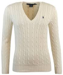 womens ralph sweater cheap polo womens sweater find polo womens sweater deals on line