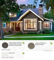 best 25 black windows exterior ideas on pinterest black house