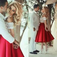2 wedding dresses vintage luxuries bridal gowns 2016 appliques lace