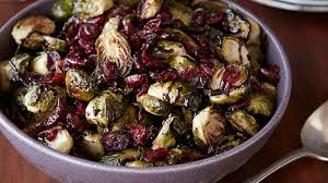 ina garten brussel sprouts pancetta pistachio brussels sprouts food network
