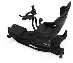rseat rs1 u2013 rseat gaming seats cockpits and motion simulators for