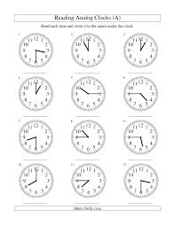 52 best math images on pinterest elapsed time maths and third grade