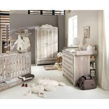 chambre bébé pas cher aubert chambre calys de la cabane de calys pas cher chambre complète