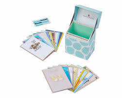 starter kit everyday greeting card collection 16 count shop