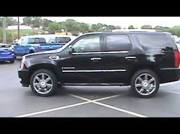 03 cadillac escalade for sale for sale 2009 cadillac escalade 1 owner stk 31092a lcford com