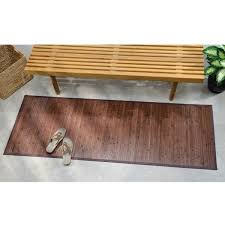 Chilewich Outdoor Rugs Flooring Cozy Interior Floor Design With Chilewich Floor Mats