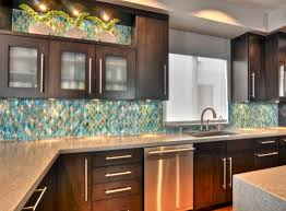 Home Depot Kitchen Tile Backsplash by Formidable Kitchen Tile Backsplash Ideas Home Depot Tags Kitchen