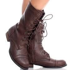 27 creative womens original lace up boots sobatapk com