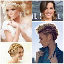 Elegant Chignon Hairstyle by Cutest Prom Updo Hairstyle Ideas U2013 Haircuts And Hairstyles For
