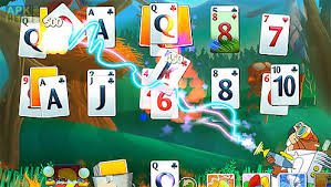 solitaire for android fairway solitaire blast for android free at apk here
