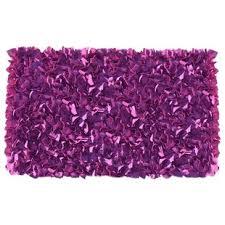 Plum Area Rug Purple Rugs You Ll Wayfair