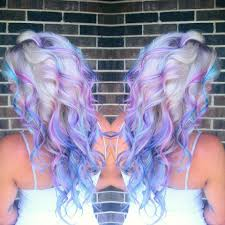 mermaid hair extensions mermaid colorful dip dye ombre indian remy clip in hair extensions