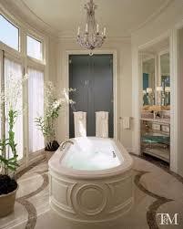 Dressing Room With Bathroom Design Bath U0026 Dressing Rooms Tucker U0026 Marks Design