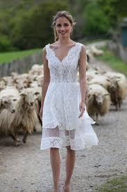 robe de mari e reims collection 2017 laporte