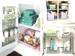 easy home expandable under sink shelf under sink shelf kitchen canada staggering bathroom organizer sto