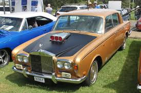 modified rolls royce file supercharged rolls royce silver shadow 16020577514 jpg