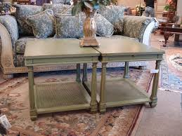 Used Coffee Tables by Used Coffee Tables And End Using As Table Dsc Thippo