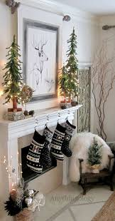 562 best holiday christmas images on pinterest christmas ideas