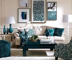 peacock blue chair target blue chair capricious target accent chair target chairs